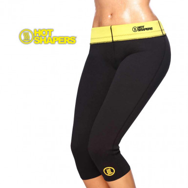 Original Hot Shapers - slimming pants with Neotex