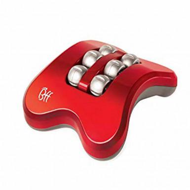 Mini Foot Massager - dispozitiv compact de masaj pentru picioare