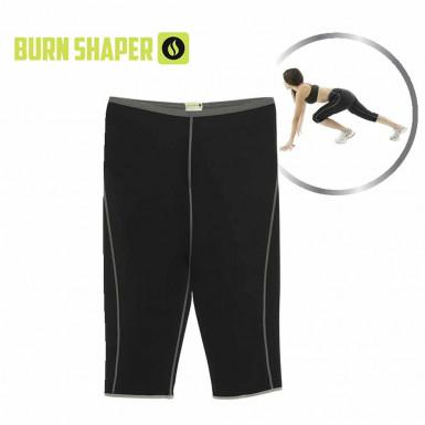 Burn Shaper - slimming pants